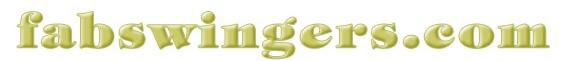 FabSwingers.com mobile