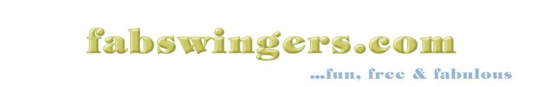 Fabswingers mobile app