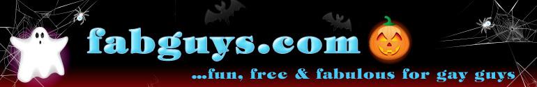 FabGuys.com